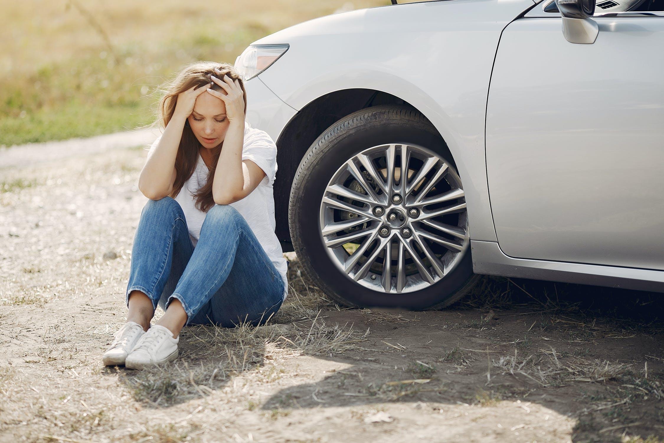 Auto Accident Chiropractor in Yuba City