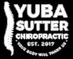 Yuba Sutter Chiropractor