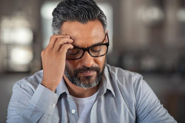 Chiropractor for Migraines in Yuba City